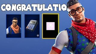 How to Get New Playstation Plus Bundle for Free?! (Fortnite Battle Royale)