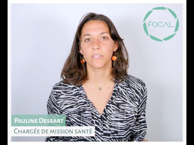 Santé:  Le changement climatique