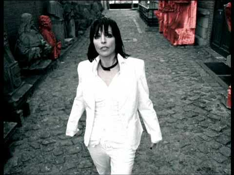 NENA - LEUCHTTURM - NEW VERSION (2002)