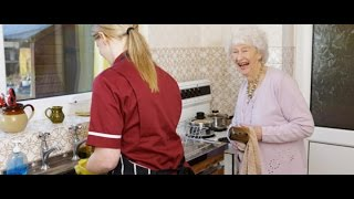 How to Start a Home Care, Personal Care Home, Transportation Company in Any State