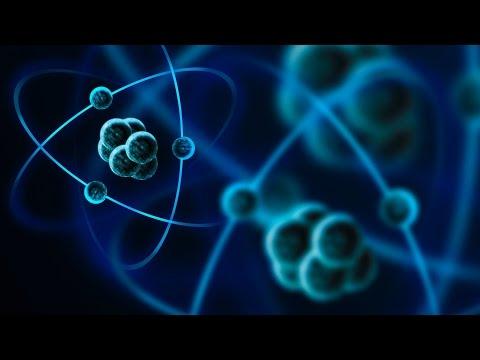 Debate of Current Theories in Quantum Mechanics