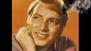 frank ifield nobodys darlin but mine.wmv