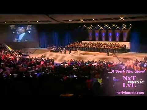 D'Atra Hicks   The Storm Is Over LIVE   YouTube