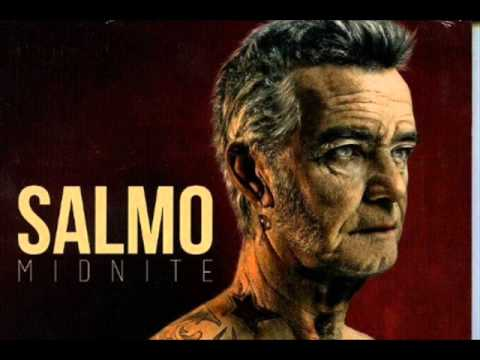 Download Salmo - Faraway