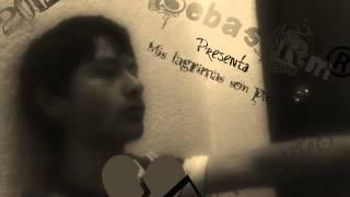[El mejor Rap Romantico] Problemas - Sebas Rm - 2012