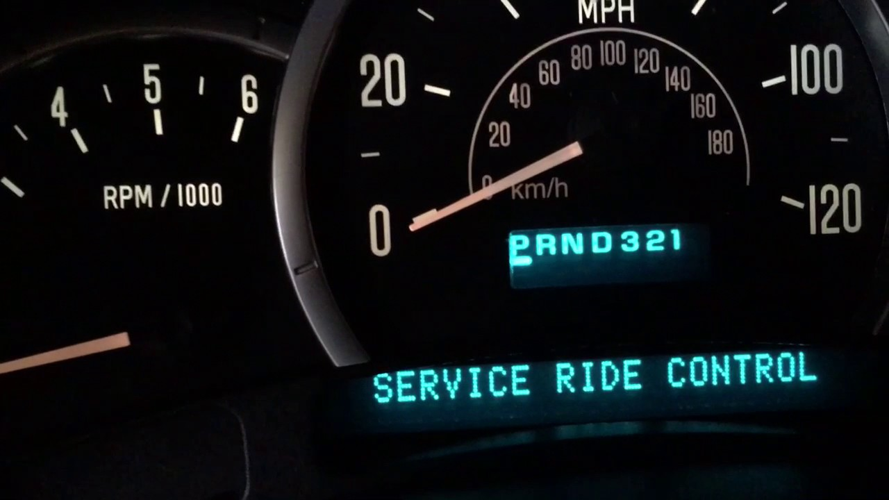 Stock 171056 2003 Cadillac Escalade Ls Lq9 6 0 345hp Engine Youtube