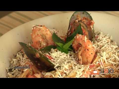 Petroktisto Fish Restaurant Limassol, 11810 - Reservations