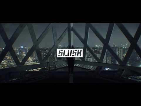 Slush Shanghai 2017 Teaser