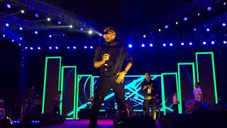 Guru Randhawa Live  | Patola