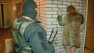 Проститутки в Житомире предоставляли сексуальные услуги в бане