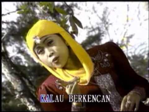Nasida Ria Semarang Ucapan Hikmah vc Hj Mutoharoh