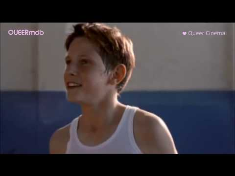 Billy Elliot | Movie 2000 [HD Trailer]