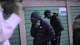 Realmel Ft. Maveric - It is what it is  | Video by @PacmanTV @ReallMell @OfficialMaveric
