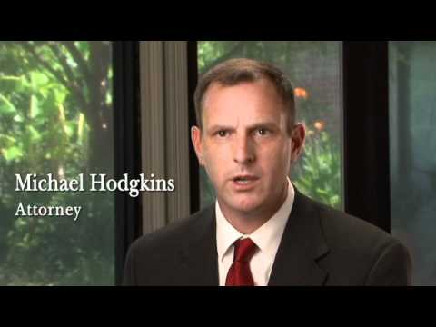 Accident Attorney Lake Charles