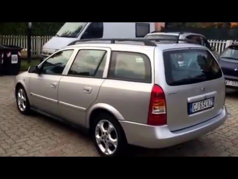 opel astra 2 2 cdti sw cosmo youtube. Black Bedroom Furniture Sets. Home Design Ideas