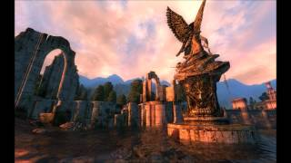 Repeat youtube video The Elder Scrolls IV: Oblivion + Symphonic Variations - Towns and Atmospheres Compilation
