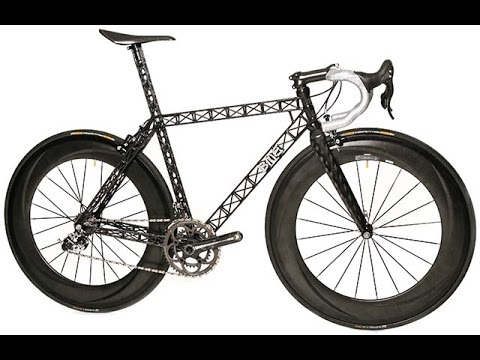 Expensive Carbon Bikes Are They Really Worth It