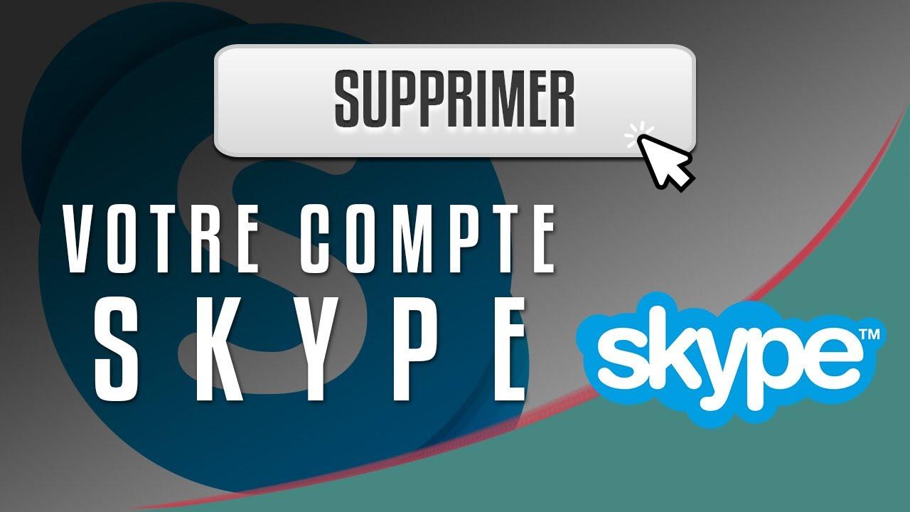 comment faire des rencontres avec skype)