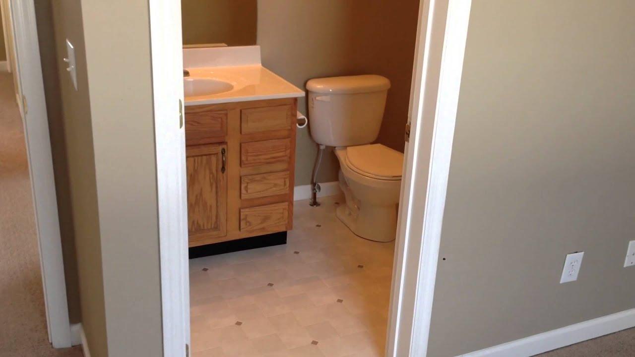 2 Bedroom, 2 Bath Duplex For Rent In Mount Sterling, KY