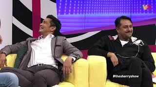 [FULL] The Sherry Show 2019 | Episod 6 - Hero & Pelakon Pembantu