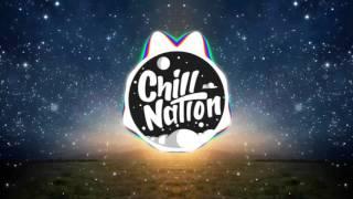 K.Flay - FML (KRNE Remix)