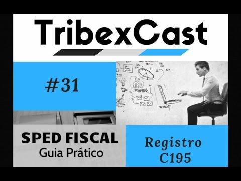 sped-fiscal--dicas-do-guia-prático---#31---registro-c195