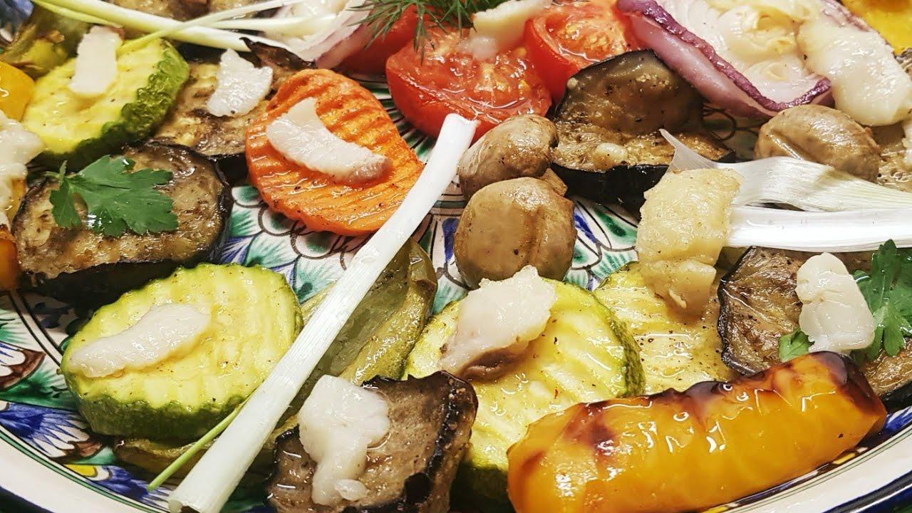 Солянка из колбасы рецепт приготовления с фото выходов