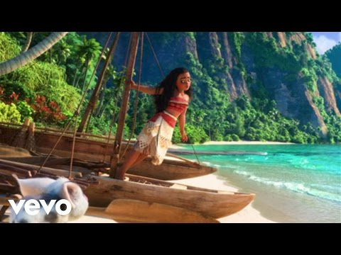 various-artists-how-far-ill-go-heard-around-the-world-24-languages-from-moana