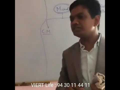 How to Study effectively ? How to develop interest in study ? [in Hindi] by VIERT PHYSICS CLASSES