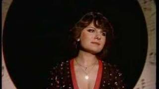 Medley Beliebter Schlager der 70er Jahre (5)
