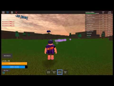 Roblox Elemental Wars Code To Get Dicedragon Showcase Youtube - dragon code roblox elemental wars