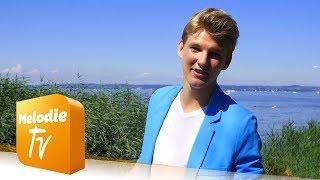 Robin Leon - Mein Sommertraum (Offizielles Musikvideo)