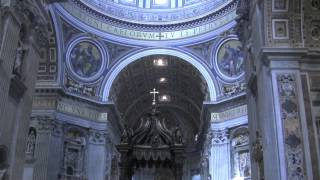 Norwegian Spirit Cruise - Rome Italy - Day 10