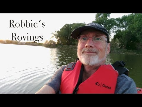 Robbies Rovings  Prospect Ponds - Fort Collins, CO