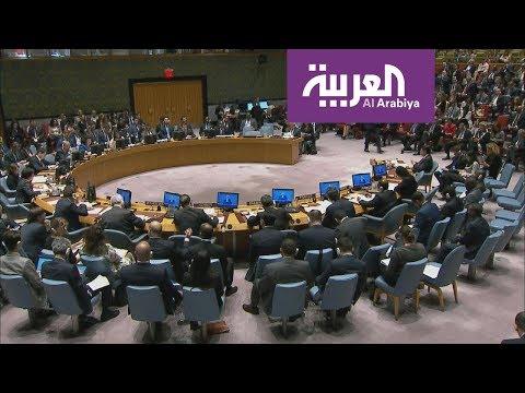 الفصائل الفلسطينية تعلن هدنة مع إسرائيل والأخيرة تنفي  - 12:22-2018 / 5 / 30