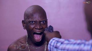 Ikukoyi Latest Yoruba Movie 2018 Drama Starring Fathia Balogun | Olasunkanmi Akani | Regina Chukwu