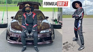 competing-in-formula-drift-the-details