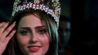 Боевики ДАИШ предложили «Мисс Ирак» выбрать секс-джихад или смерть