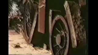 Agricultural Tractors in Australia 1900 - 1959 Episode-3
