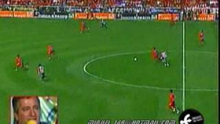 CHIVAS CAMPEON 2006 (Chivas vs Toluca) thumbnail