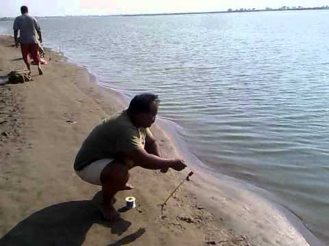 fishing in pakistan (by) nadeemmalik