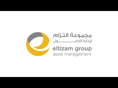 Eltizam Asset Management Group