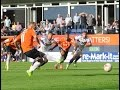 Download THE GOALS: Luton 2-0 Oxford United