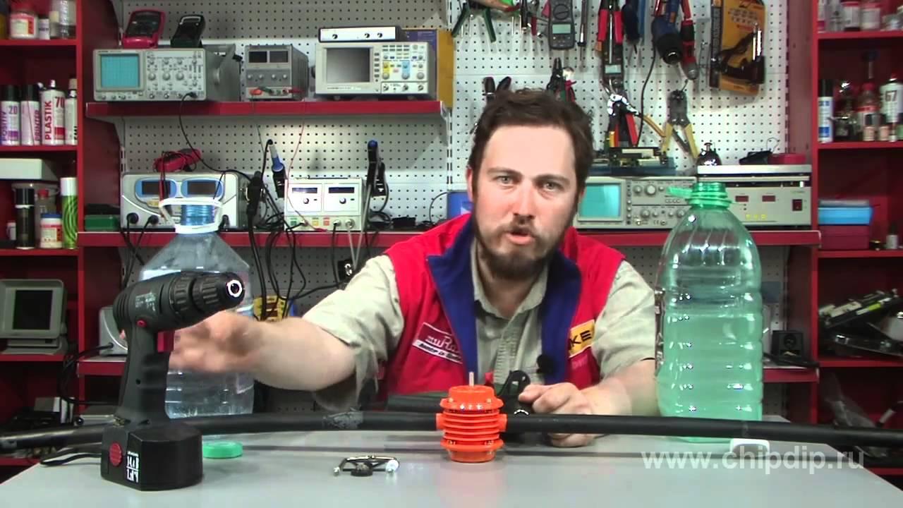 Купить или заказать мотопомпы в интернет магазине с доставкой. Большой выбор мотопомп в наличии и на заказ, по низким ценам.