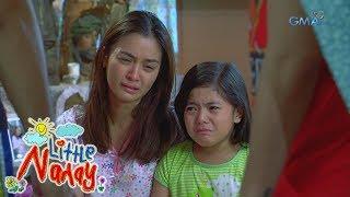 Little Nanay: Full Episode 44