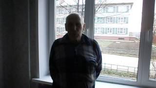 видео Пластиковые окна в Москве и Подмосковье