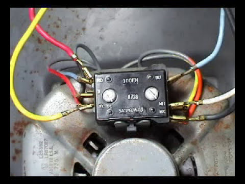 1 Speed Motor Maytag Washer Do It Yourself And Save