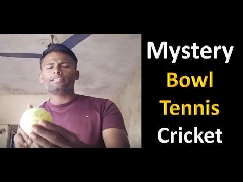 tennis in urdu 1 match point: کھیل جیتنے کا آخری پوائنٹ : (noun) (tennis) the final point needed to win a match (especially in tennis) lawn tennis, tennis - a game played with rackets by two or four players who hit a ball back and forth over a net that divides the court.