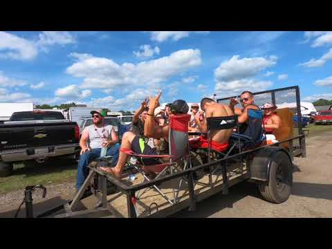 Flying Bowling Green Ohio from YouTube · Duration:  8 minutes 40 seconds
