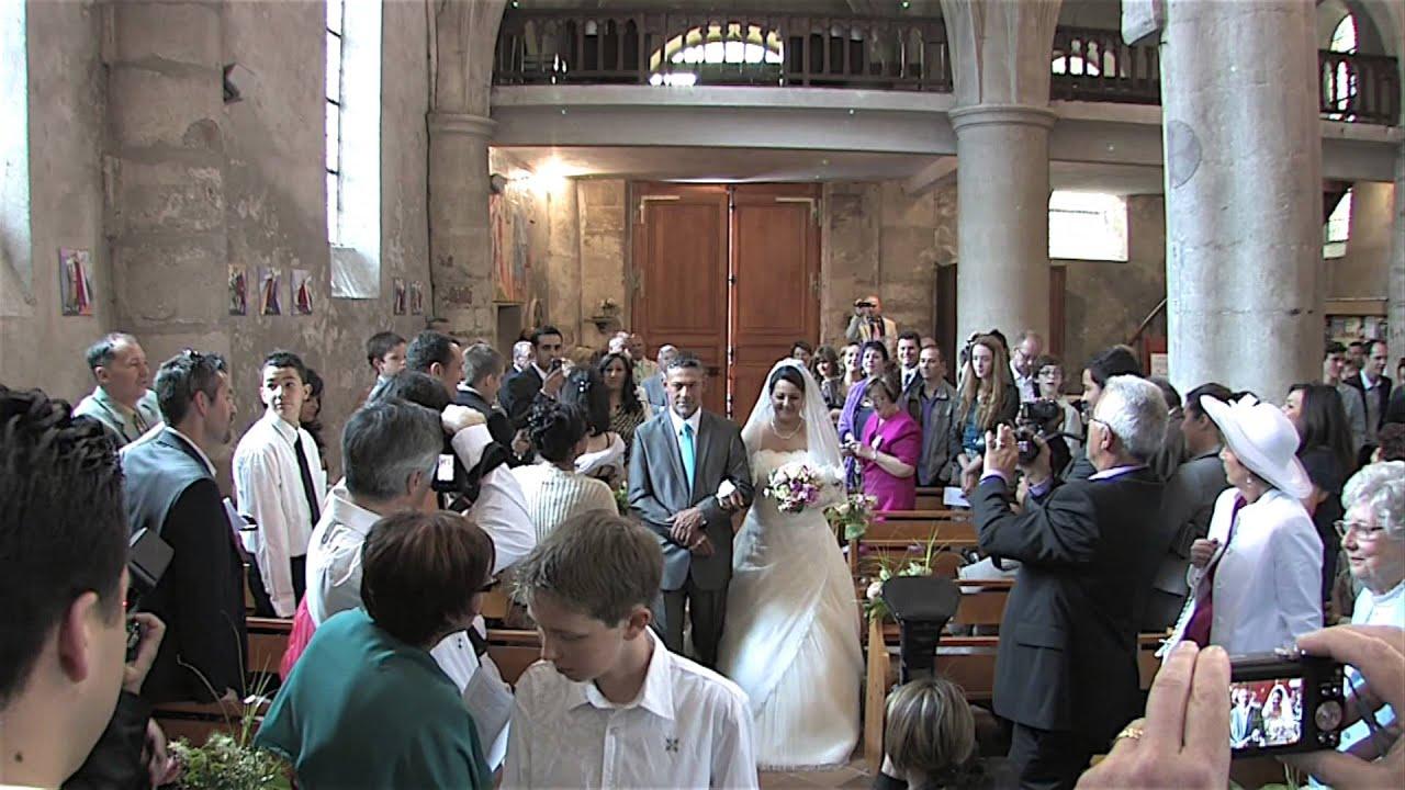 PARLE IMAGE - Une démo montrant quelques exemples de ce que nous pouvons réaliser pour des films de mariage. Très original et très dynamique. 59019